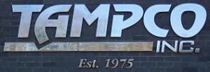 tampco1-300x104